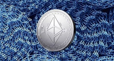 Mining Contract for Ethereum 0.001 ETH directly to your wallet! Fast Delivery