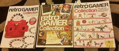 Retro Gamer Collection Vol 6 Pdf - crisebeautiful