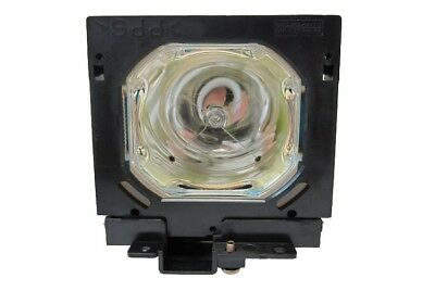 OEM BULB with Housing for CHRISTIE 03-000708-01P Projector with 180 Day Warranty