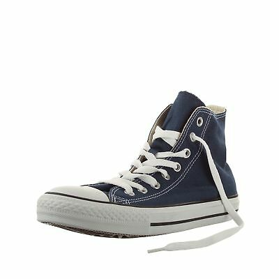 Converse M9622 Ct Chuck Taylor As Core/Navy Sneaker