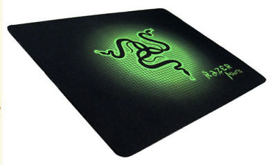 New Razer Mantis Speed Edition Gaming Game Mouse Pad Mousepad Mouse Mat