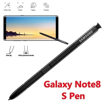 Samsung Original Genuine Stylus Pen S-Pen SPen For Galaxy Note 8 SM-N950 Note8