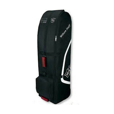 Wilson Staff Padded Travelcover UVP 149,95 €