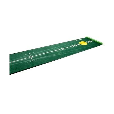 Best Track Visible Touch Puttingmatte 300 cm x 50 cm UVP 119,95 €