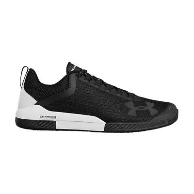 Under Armour Charged Legend TR - Herren Fitnessschuhe Workout 1293035-003