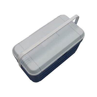 20 Litre Heavy Duty Cooler Box - Camping Fishing Cool Picnic Storage