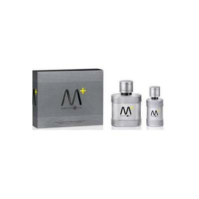 Mandarina Duck Man Intense Eau De Toilette Spray 50ml Set 2 Parti 2016