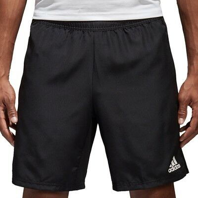 adidas Performance Condivo 18 Woven Short - Herren Trainingshose Fußball CF4313