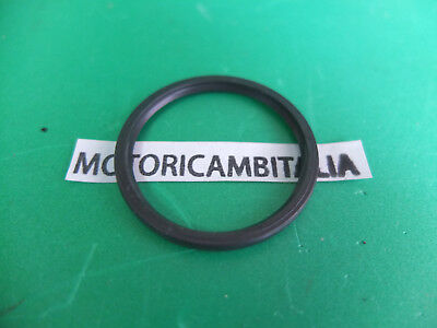 PARAOLIO 33x39x3 motore trasmissione oil seal Wellendichtring Joint spi