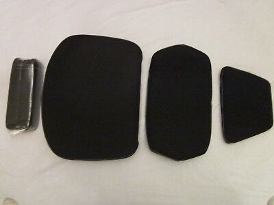 Case 770 870 970 1070 1170 1175 1270 1370 Tractor Agri King Seat Cushion Ass'y