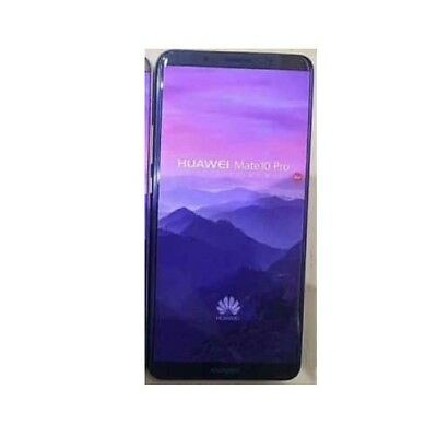 Genuine Huawei MATE 10 PRO DUMMY DISPLAY mobile cell smart phone toy original