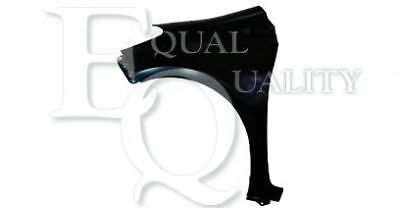 L00257 EQUAL QUALITY Parafango anteriore Sx TOYOTA YARIS (NHP13_, NSP13_, NCP13_