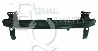 L05793 EQUAL QUALITY Supporto, Paraurti anteriore VW TOURAN (1T3) 1.2 TSI 105 hp