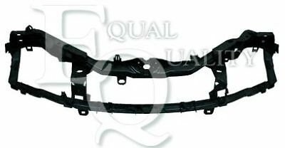 L05851 EQUAL QUALITY Pannellatura anteriore Diesel FORD KUGA I 2.5 200 hp 147 kW