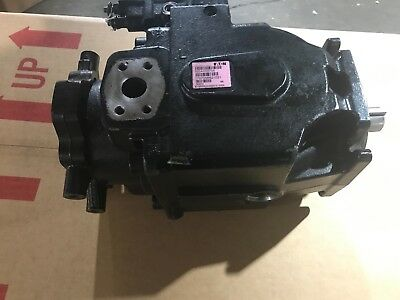 Eaton Vickers Piston Pump  622Ak00375A 170725R621021  2838753