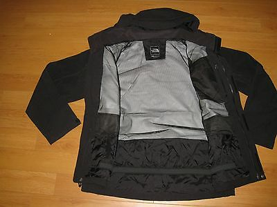 "MSRP $199 Medium The North Face Men/'s /""ABOVO/"" Men/'s Jacket"