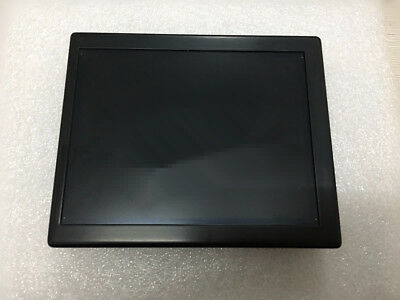 New For NEC NL3224AC35-01 TFT Industrial LCD Screen Display 5.5'' 320x240