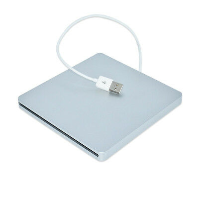 USB2.0 Applies 9.5mm Thickness SATA Drive Interfaces With Universal Panel For PC
