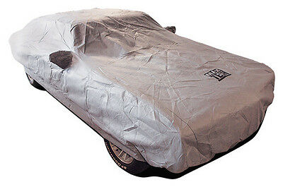 New 1968-72 Chevrolet Chevelle SS 2 Door 4-Layer Outdoor Car Cover
