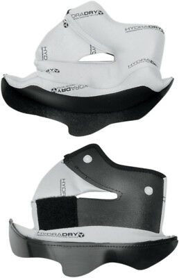 ICON Genuine Replacement Cheek Pads For Alliance Helmet (Hydra-Dry) Choose Size