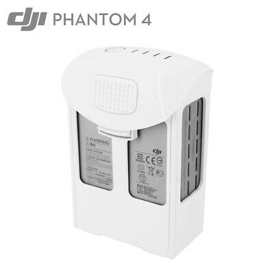 DJI Phantom 4 Pro V2.0/Advanced Drone Flight Battery High Capacity 5870mAh 15.2V