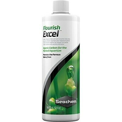 Seachem Flourish Excel - 500ml