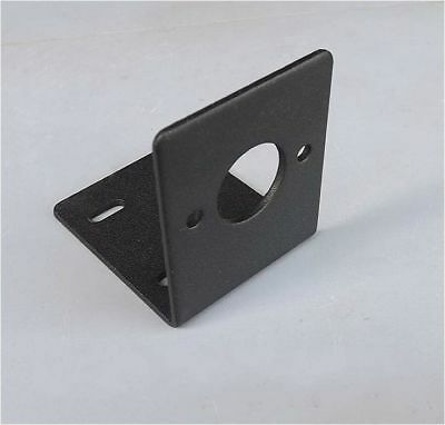 1PCS 755 775 Motor Mounting Bracket Fixed Seat High hardness carbon steel