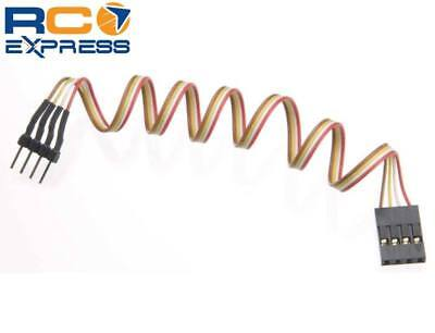 Eagle Tree Systems Expander Extension Cable ETRCABEXPEXT
