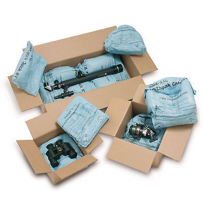 Sealed Air Instapak Quick All Sizes #10, #20, #30, #40, #60, #80, #100 Instapack