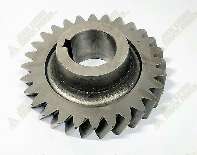4301717 New Eaton Fuller C/S GEAR - Replaces 22080