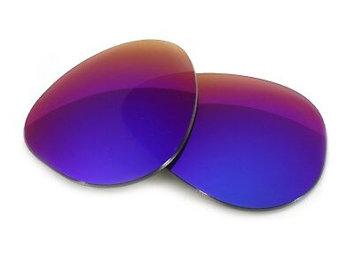 716c64e85d FUSE LENSES FOR Ray-Ban RB3213 (56mm) - Cosmic Mirror Tint -  25.00 ...