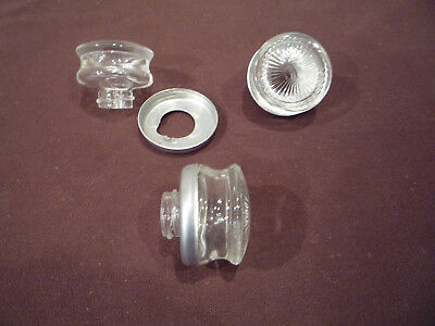 """QTY One - Tops 135 Fitz-All Replacement Percolator Top 13/16"""" to 1-1/2"""" Diameter"""