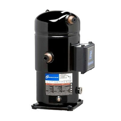 Copeland Scroll Compressor for Goodman Air Conditioners ZR18K4PFV930