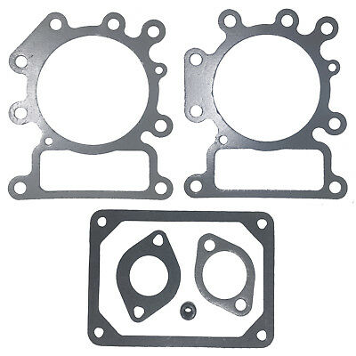 New Valve Gasket Set For Briggs & Stratton 794152 Replaces 690190