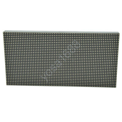P3 RGB 3mm Pixel Panel HD-Video-Display 64x32 Punkte LED-Matrix-Modul 2121SMD