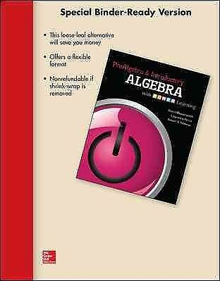 Algebra and trigonometry 4th edition james stewart pdf dolap algebra fandeluxe Gallery