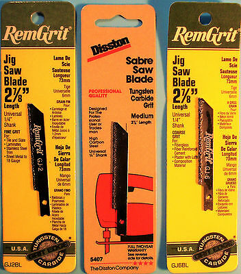 Gerber Disston/remgrit Gj Replacement Saw Blade To Fit Gerber Legend Multi-Plier