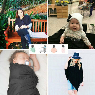 Breastfeeding Nursing Cover Overall Stroller Cover Pregnant Women Product