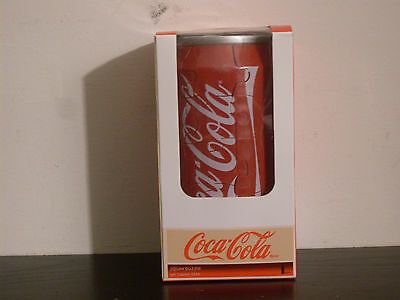 New 2008 Coca Cola Can Puzzle 40 Piece Puzzle