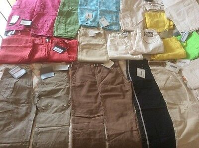 Murphy & NYE Trousers Joblot For Re Sale Market Stall Car Boot Wholesale Lot