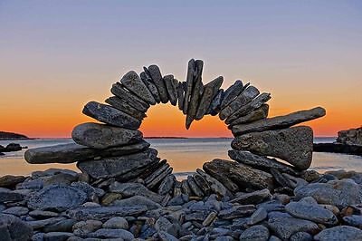 7 Day Love Casting W/ Programmed Crystal Point To Attract Your Soul Mate!