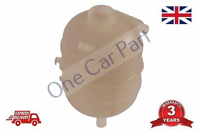 Coolant Expansion Tank 8787 1307LQ 132311 Genuine Top Quality Replacement