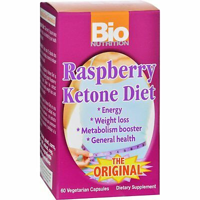 wild raspberry ketone 60 capsules eur 42 01 picclick be. Black Bedroom Furniture Sets. Home Design Ideas
