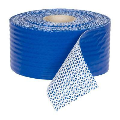 Roberts 2-1/2 in. x 60 ft. Value Roll of Rug Gripper Anti-Slip Tape Indoor Rugs