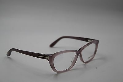 cf9c1ba63cd9 New Tom Ford Tf 5227 083 Purple Authentic Frames Rx Eyeglasses Tf5227 54-10