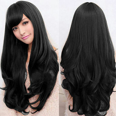Amazing New Hair Design For You 2018