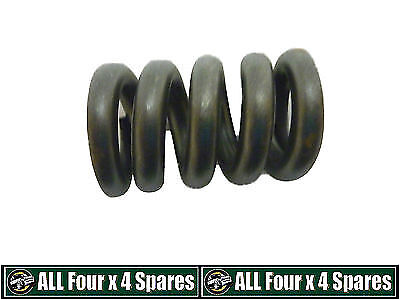 Starter Motor Pinion Spring suitable for Land Rover Series 1 2 2A 3 Petrol