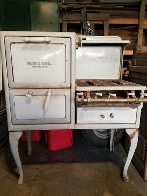 Antique Gas Stoves From 1920 Best 2000 Antique Decor Ideas