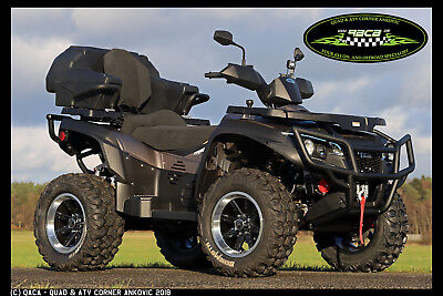tgb blade 1000 efi lt eps irs lof zm zulassung atv quad. Black Bedroom Furniture Sets. Home Design Ideas