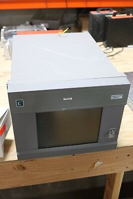 Eurotherm Chessell 4250g CHART Recorder